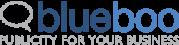 BlueBoo Media